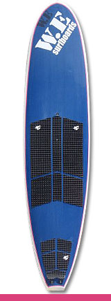 Image of SUP Board